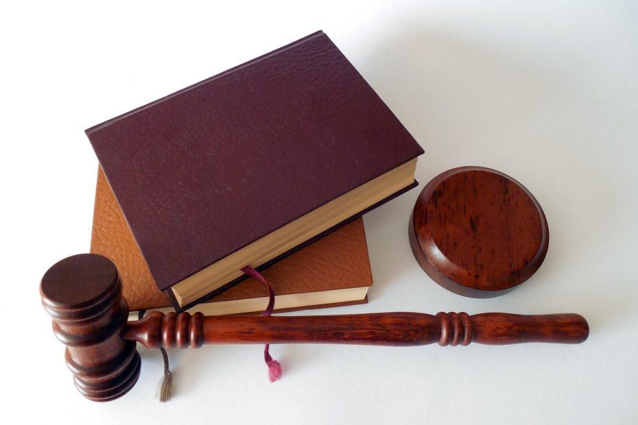 Diritto del minore a fruire di un insegnante di sostegno